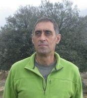 José Ramón Moreno B.