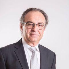 Agustín M.
