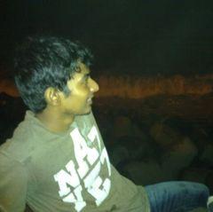 Rishikesh N.