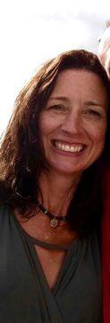 Aileen W.