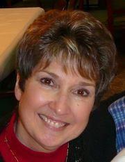 Karen L. J.