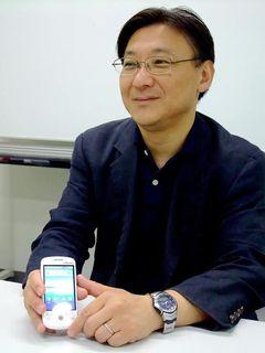 Yoshiaki T.