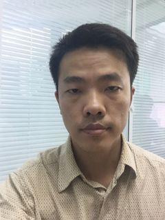 feiyang2003