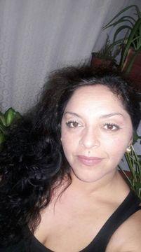 Cristina Paola Silva O.