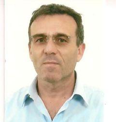 Massimo A.