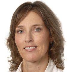 Astrid Notø L.