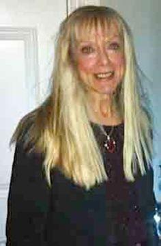 Lynn E.