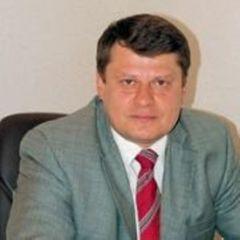 Valery M.