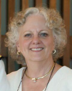 Jeanne Ritchey T.