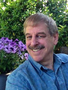 Alan W.