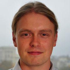 Maciej J.