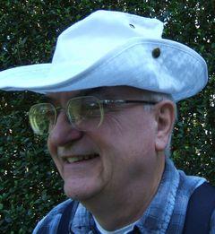 Mark E. G.
