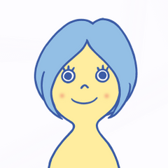 Asami