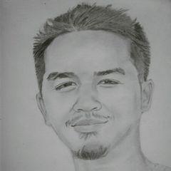 Abdul Hakim Satria N.