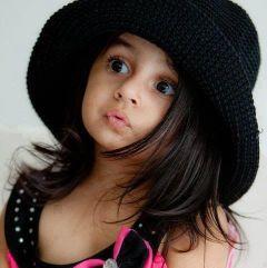 Farhana S.