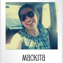Mackarenna N.