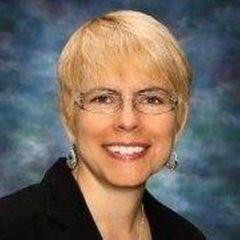 Karen V.