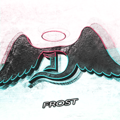Divine Frosty (.