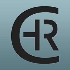 Christian H. R.