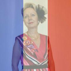 Marie-Anne C.