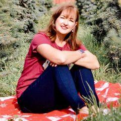 Peggy Ann A.