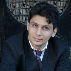 Davit A.