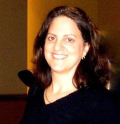 Sabrina D.