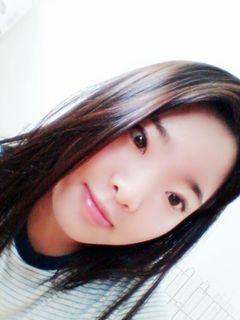 Kim Min S.