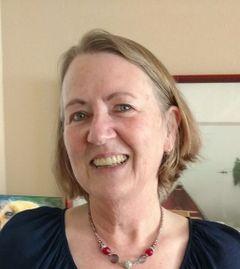 Leslie Gibbons
