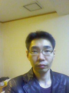Takaki M.