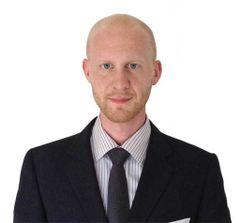 Erik A.
