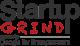 Startup Grind O.
