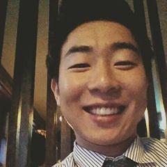 JaeYeon K.
