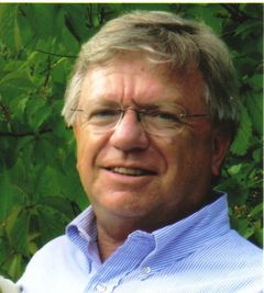 David C.