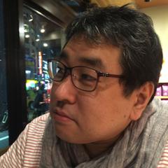 Masanobu I.
