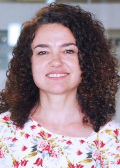 Katia L.