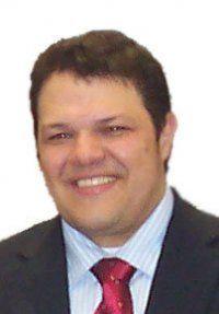 Édison Valencia D.