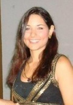 Luisa Fernanda E.