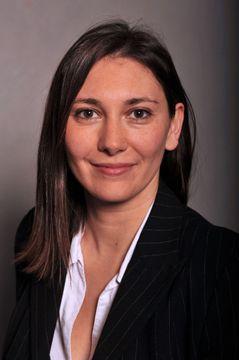 Chiara B.