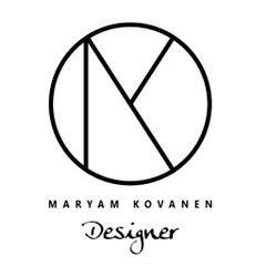 Maryam K.