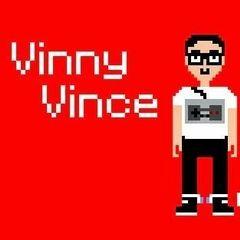 Vincent S.