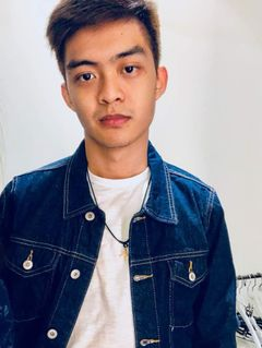 Zixian K.