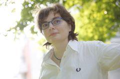 Elena O.