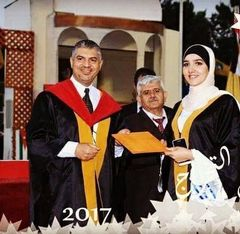Areej Abd A.