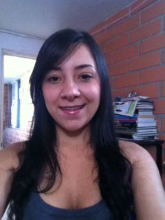 L. Catalina M.