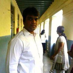 Kantha K.