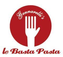 Gennarelli's Le Basta Pasta C.