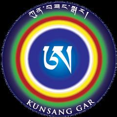Kunsang G.