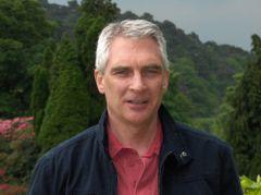 Malcolm G.