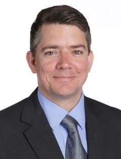 Darren D.